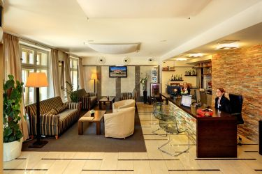lobby_reception_hotel_clement.jpg